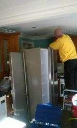 Residential Home Move - Smilers Removals (9)